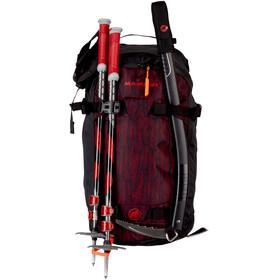Mammut Nirvana 18 Backpack scooter-black